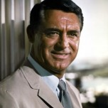 Cary Grant