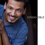 Esteban Andres Cruz