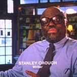 Stanley Crouch