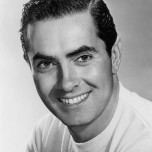 Tyrone Power