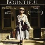 Regreso a Bountiful
